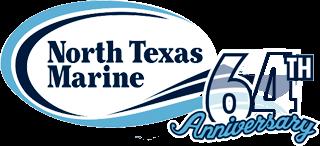 North Texas Marine Gainesville